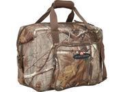 Igloo Realtree Ultra 36 Can Snap Down Cooler