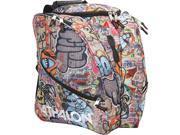 Athalon Tri-Athalon Boot Bag