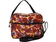 Donna Sharp Nannette Bag, Poppy Field