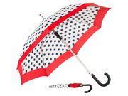 ShedRain Auto Stick Umbrella