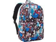 Loungefly Frozen Multi Character All Over Print Backpack