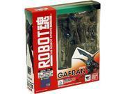 Gundam AGE: Gafran Robot Spirits Action Figure 9SIABMM4T23753