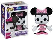 Pop! Disney: Minnie Mouse Vinyl Figure 9SIA3G63FE2960
