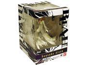 Figuarts Zero: Bleach Aizen Cocoon Form Action Figure 9SIAAE24F65657