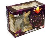 S.H.Monster Arts: Godzilla Space Godzilla Action Figure 9SIA2SN3GT2034