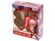 Chibi-Arts: One Piece Perona Action Figure 9SIA2SN3GT0882