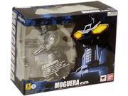 S.H.Monster Arts: Godzilla vs. Spacegodzilla Moguera Action Figure 9SIA2SN11G9311