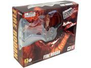S.H. Monster Arts: Godzilla Fire Rodan Action Figure 9SIA2SN11G9270