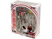 S.H.Figuarts: Kamen Rider Den-O Sword Form Action Figure 9SIA2SN11G9617