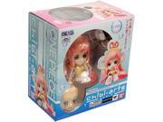 Chibi-Arts One Piece Princess Shirahoshi Action Figure 9SIA2SN14V3799