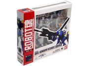Robot Spirits Gundam Seed Duel Gundam Assalut Shroud Action Figure 9SIV16A6730779