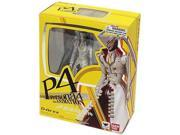 D-Arts Persona 4 the Animation Izanagi No Okami Action Figure 9SIA2SN11G9654