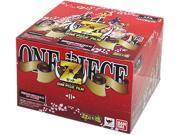 One Piece Film Z The Movie Chozokei Tamashii Trading Figures Box of 8 9SIA2SN11M1623