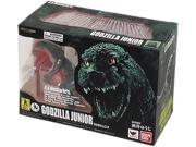 S.H. Monster Arts Godzilla Jr. Action Figure 9SIA2SN11M2317