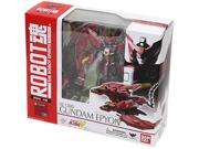 Robot Spirits Mobile Suits Gundam Wing Gundam Epyon Action Figure 9SIA2SN11G9651
