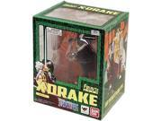 Figuarts Zero One Piece X Drake Action Figure 9SIA2SN11G9657