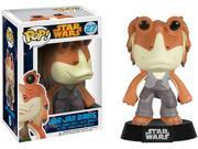 Pop! Star Wars Jar Jar Binks Vinyl Figure 9SIACJ254E2351
