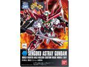 Gundam BB-389 Sengoku Astray Gundam