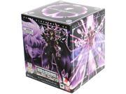 Saint Seiya Saint Cloth Myth EX Wyvern Radamanthys Action Figure 9SIA2SN3GT1564