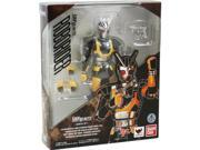 S.H.Figuarts Masked Rider RX Robo Rider Action Figure 9SIA2SN3GT1597