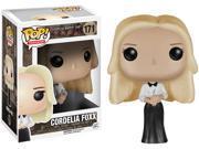 Pop! Television American Horror Story Coven Cordelia Foxx Vinyl Figure 9SIAA763UH4020
