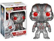Pop! Marvel Avengers Age of Ultron Ultron Vinyl Figure 9SIA88C3FP5030