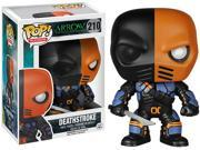 Pop! TV Arrow Deathstroke Vinyl Figure 9SIA0R932Z6562