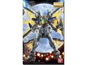 Gundam MG Gundam Double X 1/100 Scale 9SIA2SN3GT1587