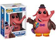 Pop! Disney Pixar Inside Out Bing Bong Vinyl Figure 9SIAA763UH2288