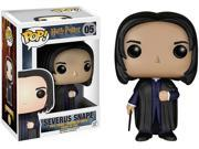 Harry Potter POP Severus Snape Vinyl Figure Funko 9SIAA763UH2690