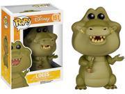 Disney Princess And The Frog POP Louis Vinyl Figure Funko 9SIA0ZX4MR4082