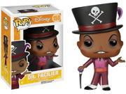 Disney Princess And The Frog POP Dr. Facilier Vinyl Figure Funko 9SIA3G63RC3368
