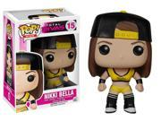 Pop! WWE Total Diva Nikki Bella Vinyl Figure 9SIV16A67B9381