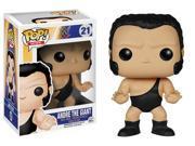 Pop! WWE Andre the Giant Vinyl Figure 9SIA0193E96319