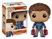 Funko POP Movies Superbad - Seth 9SIA0R957Y6041