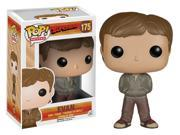 Funko POP Movies Superbad - Evan 9SIACJ254E2691