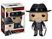 Funko POP TV The Strain - Abraham Setrakian 9SIA88C3JY7218