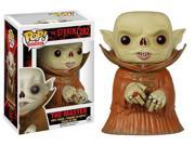 Funko POP TV The Strain - The Master 9SIAD245A01808