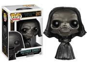 Funko POP Movies Crimson Peak - Mother Ghost 9SIA0193E96324