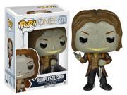 Funko POP TV Once Upon A Time - Rumpelstiltskin 9SIACJ254E2983