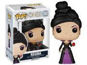 Funko POP TV Once Upon A Time - Regina 9SIA0193G10315