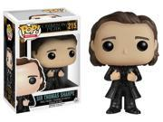 Funko POP Movies Crimson Peak - Sir Thomas Sharpe 9SIA9P93PU8893