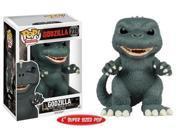 "Pop Godzilla 6"""" Vinyl Figure"" 9SIA7PX4PS7328"