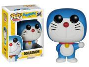 Doraemon POP Doraemon Vinyl Figure 9SIA88C3H48445