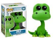 Disney The Good Dinosaur POP Arlo Vinyl Figure 9SIA7PX4R25959