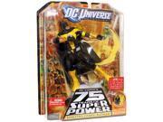 DC Universe Classics Series 15 Batman Sinestro Corps Action Figure 9SIA0193GD7450