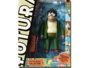Futurama: Series 7 Hermes Action Figure 9SIV1976SN2298