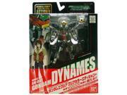 Gundam MSIA GN-002 Gundam Dynames Action Figure 9SIA2SN3GS4341