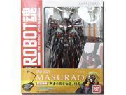 Gundam 00: Masurao Robot Spirits Action Figure 9SIA2SN3G52333