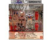 Gundam Fix Figuration 0037 PF-78-1 Perfect Gundam Action Figure 9SIA2SN14V3797
